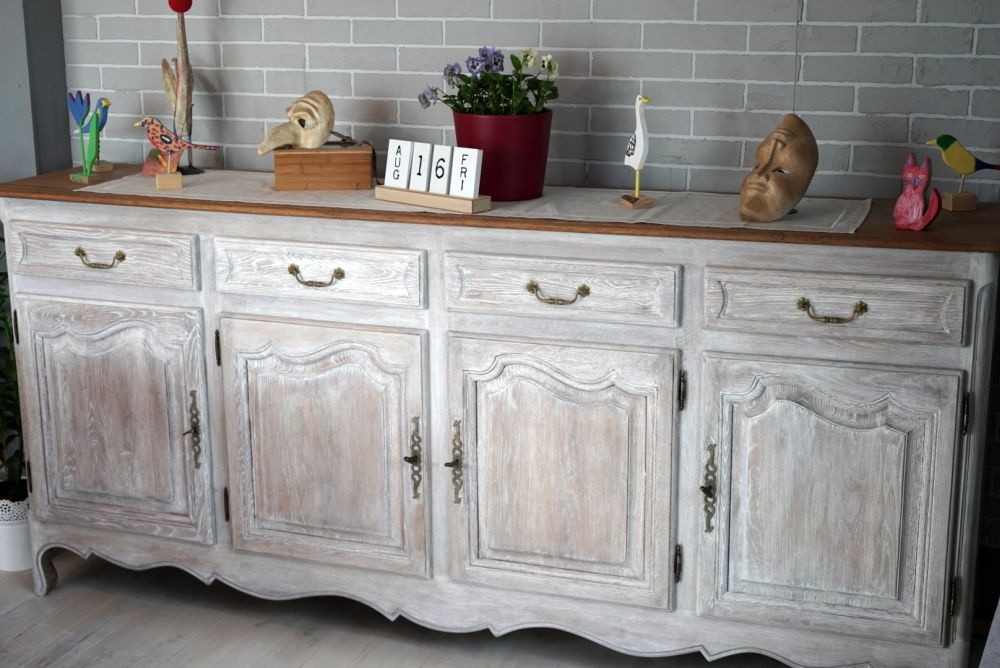 dresser - Made in Meble